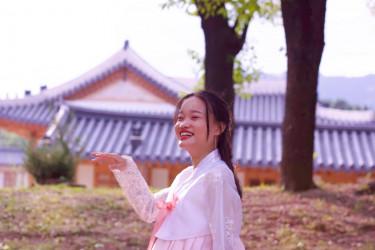 Biện Khánh Huyền