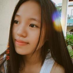 Vân  Thanh