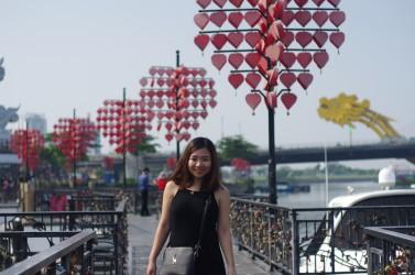 Nhu Anh