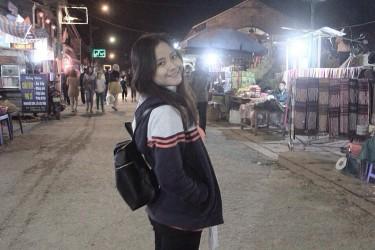 Chau Anh