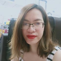 Cathy Ha