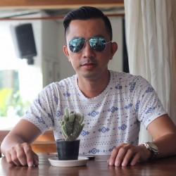 Nguyễn Đan Hòa