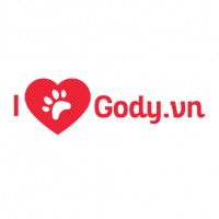 GODY - Admin