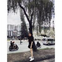 Giang Hà