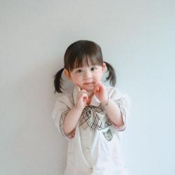 Minh Hạo