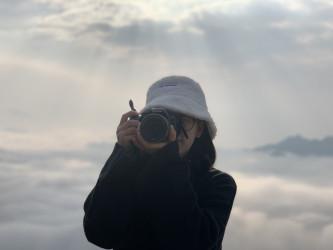 Hảo Te Hảo
