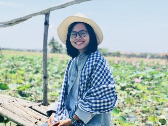 Hoàng Việt Nguyễn