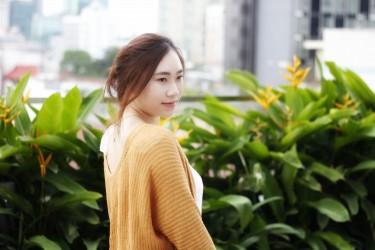 Nguyễn Thị Hồng Thúy