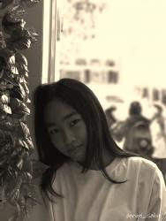 Hương Xuân