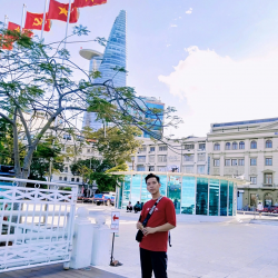 Kiệt Huỳnh