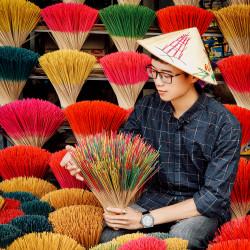 Nguyễn Khải Trung