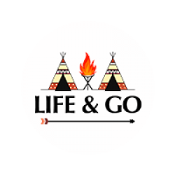 Life And Go