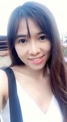 Hoang Thi Mai Linh