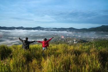 Hoang Nam