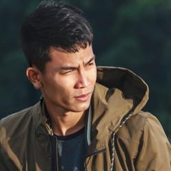 Nguyễn Vũ Hoàng