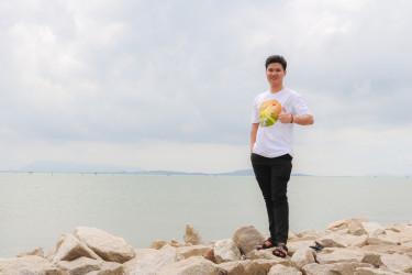 Nguyễn Lê Tiến