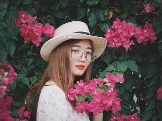 Nguyễn Thanh Huệ