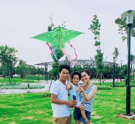 Thanh Huy Nguyễn