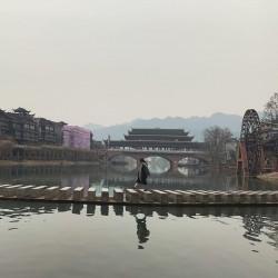 Nguyễn Thị Nhất Phương