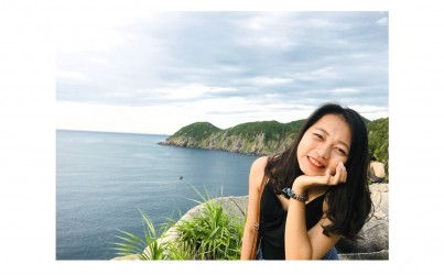 Phan Thảo