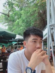 Quang Lương