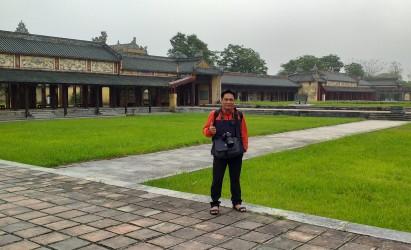 Tang Quoc Cuong