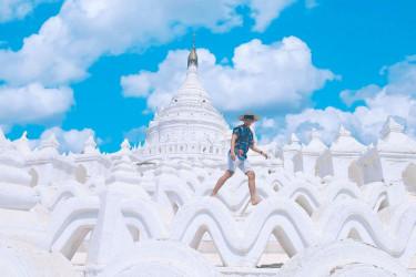 Lê Thuận Phát