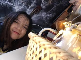 Nguyễn Thị Thúy Phương