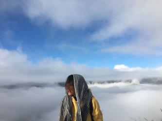 Trần Thị Ánh