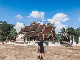 VN TravelBlog