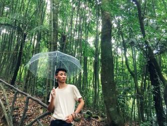 Trong Nguyen Vlog
