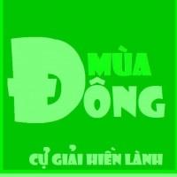 Trương Đông