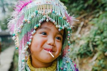 Nguyễn Phạm Thái Sơn
