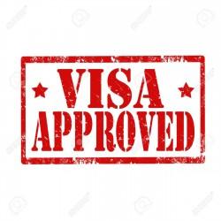 Thông tin Visa du lịch nước ngoài
