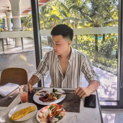 Nguyễn Việt Đức