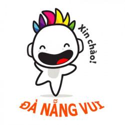 Đà Nẵng Vui